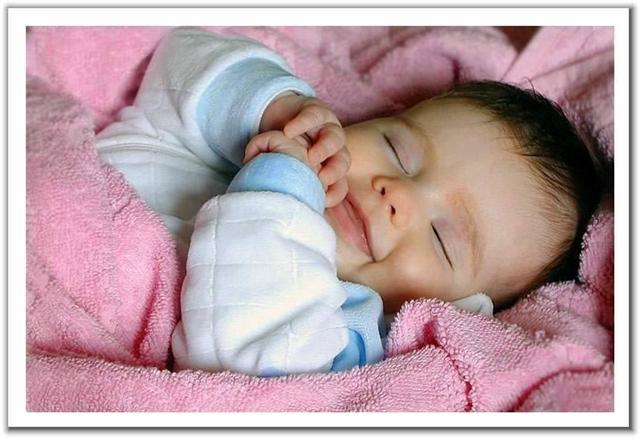 http://www.google.com.ph/imgres?q=a+cute+little+baby+in+a+blanket&um=1&hl=en&biw=1366&bih=645&tbm=isch&tbnid=ay7l6laYj1NWDM:&imgrefurl=http://nunublankets.shopping.officelive.com/&docid=esKYRa_ZZ4Ur2M&imgurl=http://nunublankets.shopping.officelive.com/images/cute%252520baby%252520sleeping.jpg&w=640&h=438&ei=3WQyT6H9OoKaiAfJvv2BBQ&zoom=1&iact=rc&dur=558&sig=114854293390550833547&page=1&tbnh=137&tbnw=204&start=0&ndsp=18&ved=1t:429,r:3,s:0&tx=107&ty=65